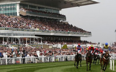Aintree_Featured_Image