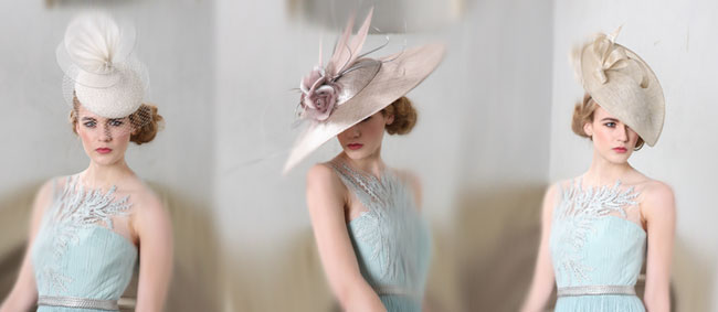 Jane Taylor Millinery 071058ae393