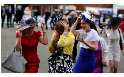 royal ascot day five