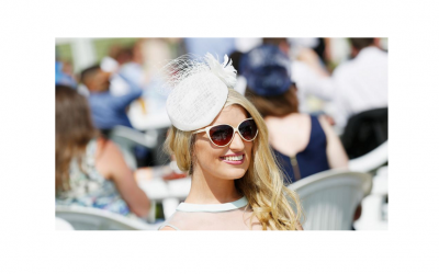 Royal Ascot round-up