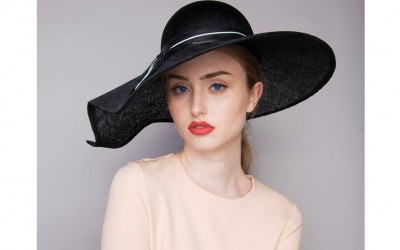 LOVEHATS.COM Styling Recommends SS16